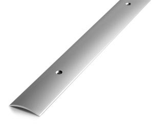 Jungiamoji juosta A30, sidabro spalvos, 2,9 x 0,45 x 90 cm