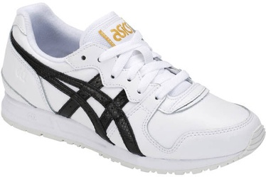 Asics Gel-Movimentum Shoes 1192A002-100 White 37