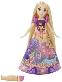 Hasbro Disney Princess Rapunzel's Magical Story Skirt B5297