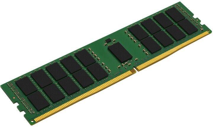 Kingston 32GB 3200MHz CL22 DDR4 ECC KSM32RD4/32HDR