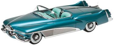 Minichamps Buick Le Sabre Concept 1951 Turquoise Metallic