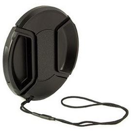 Starblitz Lens Cap 72mm