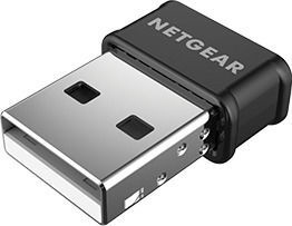 Netgear A6150 WiFi USB Adapter