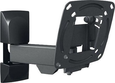 Barkan LED/LCD TV Wall Mount