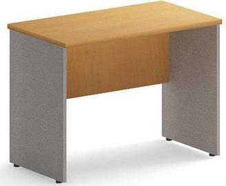 Skyland Desk Imago PС-1 Maple/Metallic