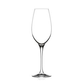 Glāze šampanieša goblet 240ml 6gab