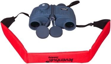 Levenhuk Nelson 8x30 Binoculars