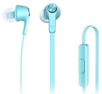 Ausinės Xiaomi Mi In Universal Blue