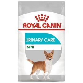 Royal Canin Urinary Care Mini Dog Dry Food 1kg