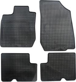 Petex Rubber Mat Dacia Logan / Logan MCV