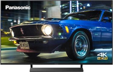 Televizorius Panasonic TX-50HX820E