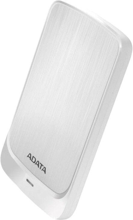 Adata HV320 1TB USB 3.0 White