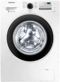 Samsung EcoBubble WW60J4213HW1
