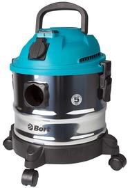 Bort BSS-1015 Universal Vacuum Cleaner