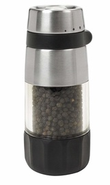 Oxo Good Grips 1140700V2 Pepper Grinder