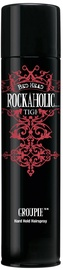 Tigi Bed Head Rockaholic Groupie Hard Hold Hairspray 385ml