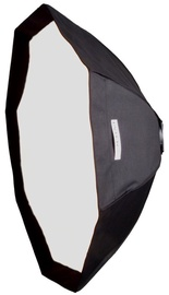 Interfit Octobox 120cm