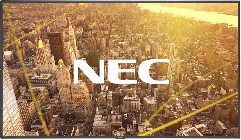 Monitorius NEC MultiSync C551