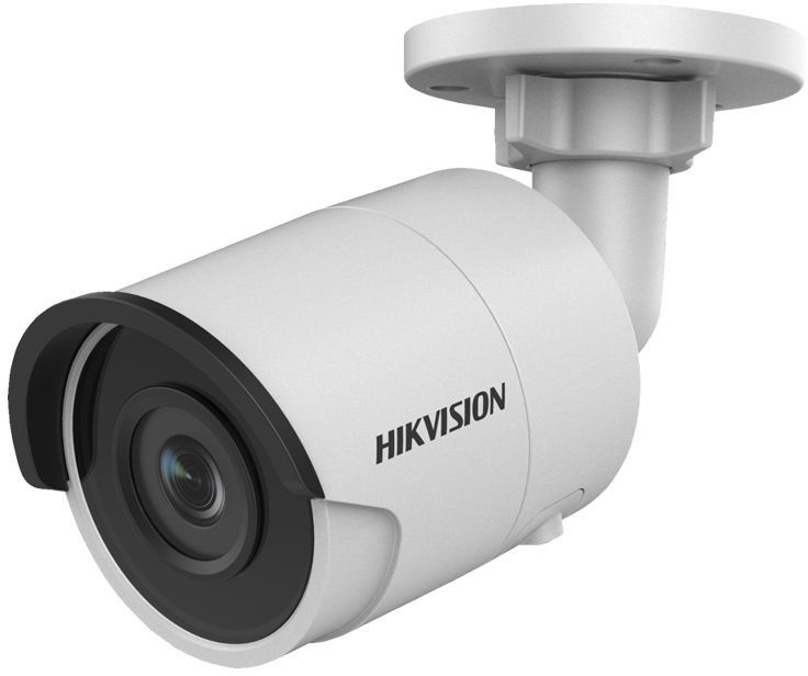 Hikvision DS-2CD2035FWD-I2.8MM