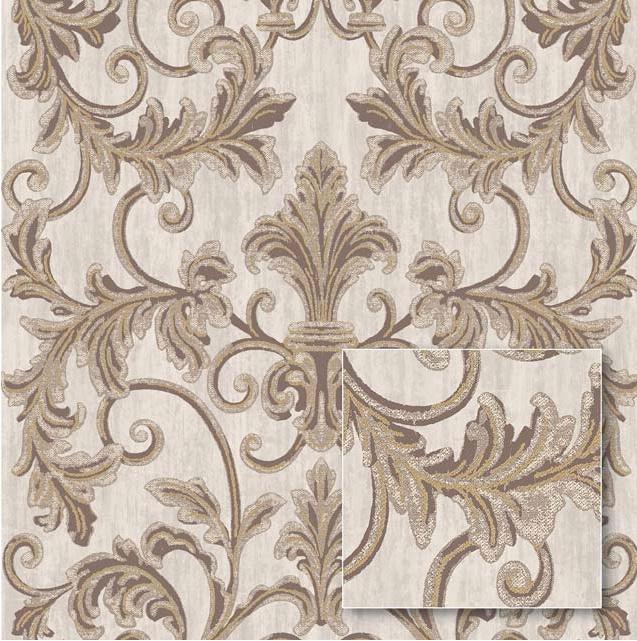 Viniliniai tapetai Belladomo 530412