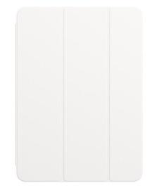 "Apple iPad Pro Smart Folio 11"" White"