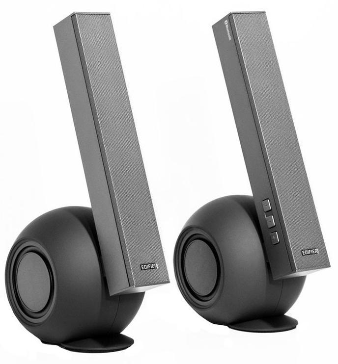 Edifier Exclaim 2.0 Bluetooth Speakers