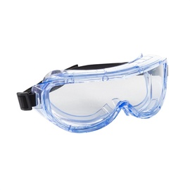PROTECTIVE GOGGLES 1501-600001