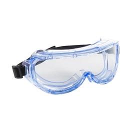 Apsauginiai akiniai 1501-600001