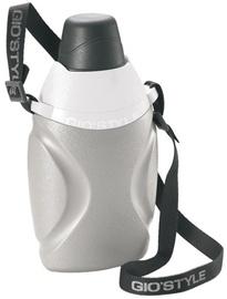 Gio'Style Shiver 1000 Grey