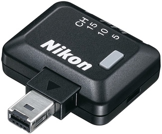 Nikon Wireless Remote Controller WR-R10