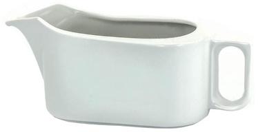 Kutahya Porselen Gravy Boat 25cl
