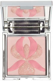 Põsepuna Sisley L'Orchidee Highlighter Blush With White Lily, 15 g