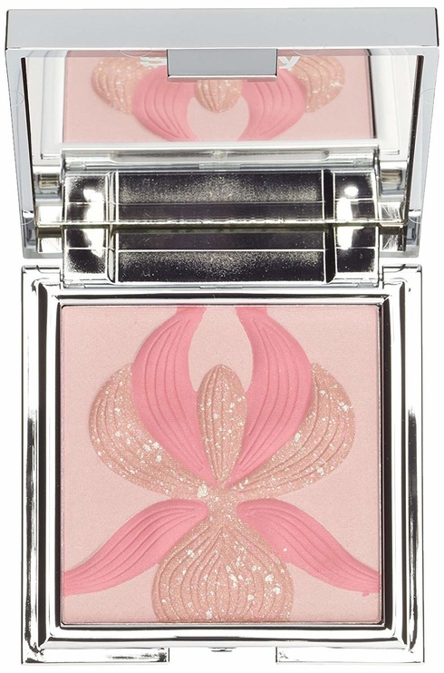 Sisley L'Orchidee Highlighter Blush With White Lily 15g