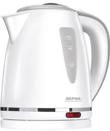 Электрический чайник MPM MCZ-64
