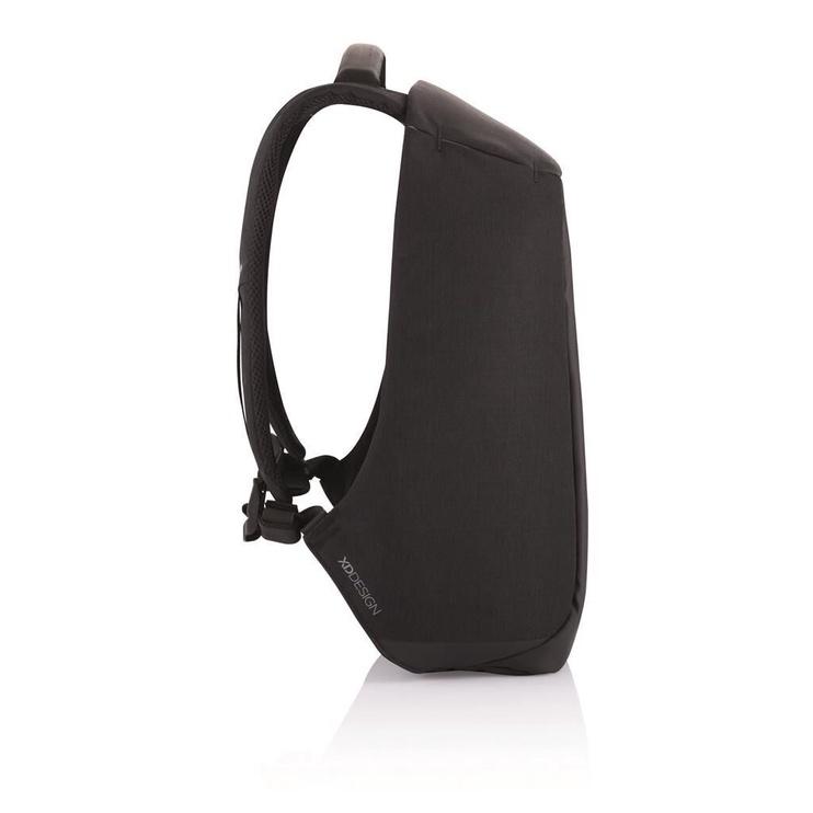 XD Design Bobby XL Anti-Theft Backpack Black