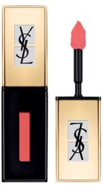 Yves Saint Laurent Rouge Pur Couture Glossy Stain Pop Water 6ml 218