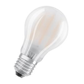 Led lamp Bellalux A60, 7W, E27, 4000K, 806lm