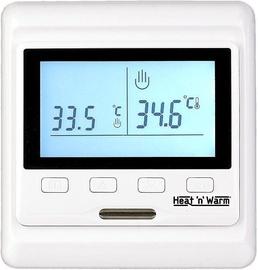 THERMOSTAT HW-500 ELECTRON HEATNWARM