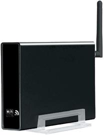 Tracer HDD Enclosure Wi-Fi/USB 3.0 SATA II