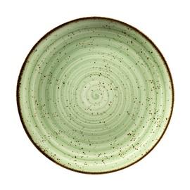 Desertinė lėkštė, 19 cm