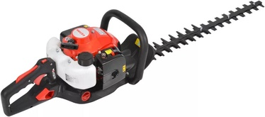 Hecht 9246 Petrol Hedge Trimmer