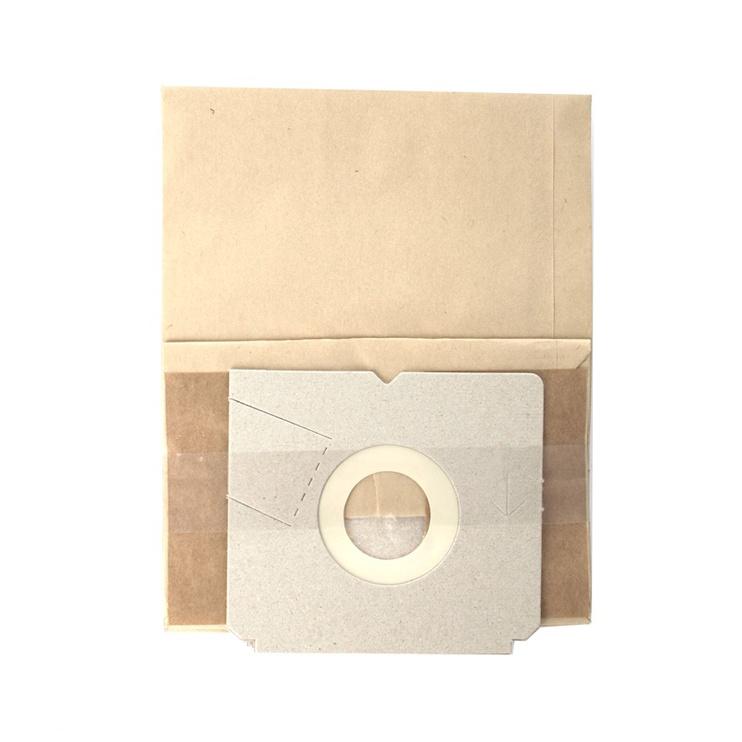 Dulkių siurblio maišeliai ir filtras K&M A25 (5+1)