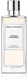 Туалетная вода Angel Schlesser Les Eaux D'Un Instant EDT, 150 мл