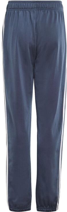 Спортивный костюм Adidas Essentials Tiberio Track Suit GU2757 Navy Blue 140cm