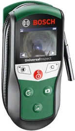 Bosch UniversalInspect 900 Inspection Camera