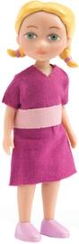 Djeco Doll Alice DJ07809