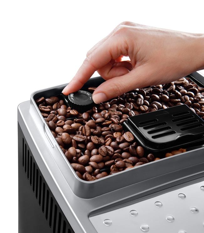 Kafijas automāts De'Longhi Magnifica S Smart ECAM250.23.SB
