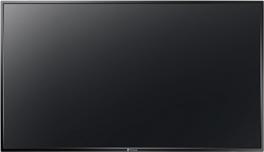 Monitorius AG Neovo PM-48