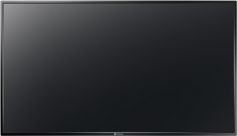 Monitorius AG Neovo PM-48