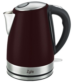 Zyle Kettle ZY171BRK Brown